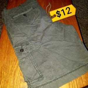 💥 Men's cargo shorts 💥